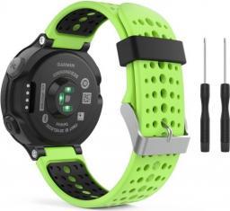Tech-Protect Pasek Smooth do GARMIN FORERUNNER 220/230/235/630/735