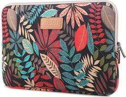 Etui Tech-Protect Blossom do Appe Macbook Air/Pro 13