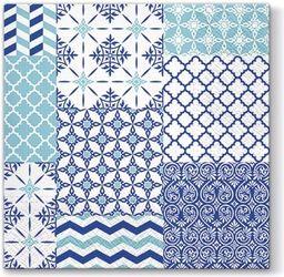 Art-Pol Serwetki Tekstura Tapet
