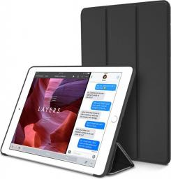 Etui do tabletu Tech-Protect Smartcase