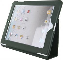 Etui do tabletu 4World SLIM 8181