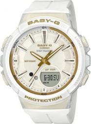 Zegarek Casio BGS-100GS -7AER