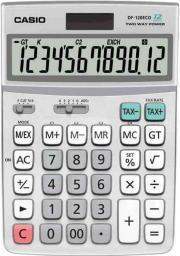 Kalkulator Casio (DF-120ECO)