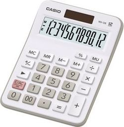 Kalkulator Casio MX-12B-WE