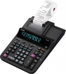 Kalkulator Casio (FR-620RE)
