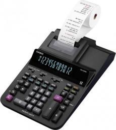Kalkulator Casio (DR-420RE)