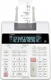 Kalkulator Casio CASIO FR-2650RC