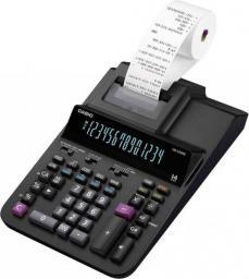 Kalkulator Casio (DR-320RE)