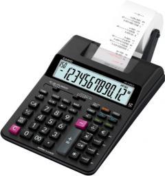 Kalkulator Casio (HR-150RCE Z ZAS)