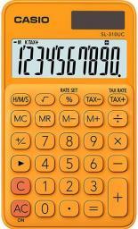 Kalkulator Casio (SL-310UC-RG-S)