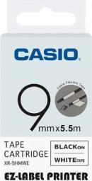 Casio (XR 9HMWE)