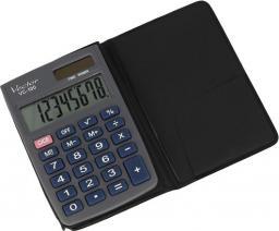 Kalkulator Vector (KAV VC-100)