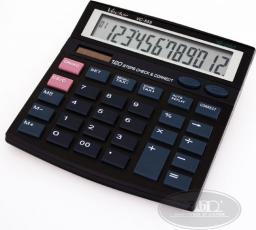Kalkulator Vector (KAV VC-555)