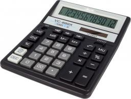 Kalkulator Vector (KAV VC-888X BK)