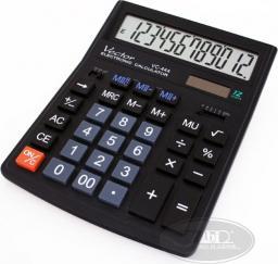 Kalkulator Vector (KAV VC-444)