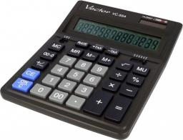 Kalkulator Vector (KAV VC-554X)