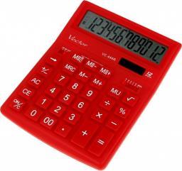 Kalkulator Vector (KAV VC-444R)