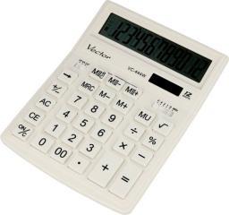 Kalkulator Vector (KAV VC-444W)