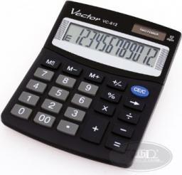 Kalkulator Vector (KAV VC-812)