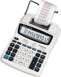 Kalkulator Vector z drukarką  LP-105 II