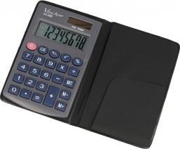 Kalkulator Vector (KAV VC-200III)