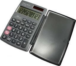 Kalkulator Vector (KAV CH-265)