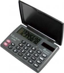 Kalkulator Vector (KAV CH-861)