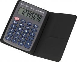 Kalkulator Vector (KAV VC-110III)