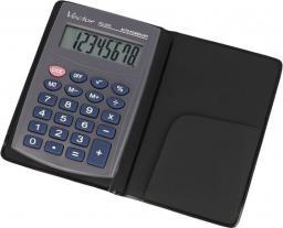 Kalkulator Vector (KAV VC-210III)
