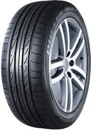 Bridgestone DUELER H/P SPORT 225/55 R18 98V 2018/2019