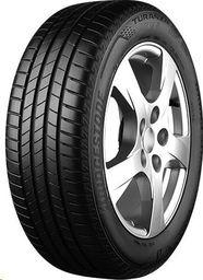 Bridgestone Turanza T005 215/55 R18 99V 2019