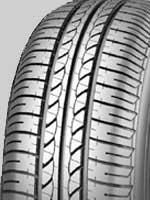 Bridgestone Ecopia B250 165/70 R14 81S 2017