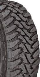 Opona Toyo OP.COUNTRY M/T 255/85 R16 119P