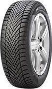 Pirelli CINTUR.WINTER 195/65 R15 91T
