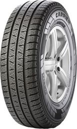 Pirelli Carrier Winter 195/70R15C 104R