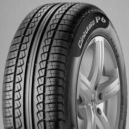 Pirelli CINTURATO P6 ECO 195/60 R15 88H 2015