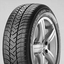 Pirelli W190 SNOWC.S.3 185/65 R15 92T