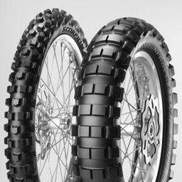 Pirelli SCORPION RALLY STR 170/60R17 72V