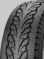 Pirelli Chrono Winter 205/75R16C 110R 2015