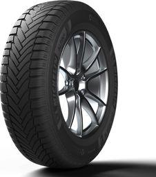 Michelin ALPIN 6 XL 225/45 R17 94V XL RANT 2018