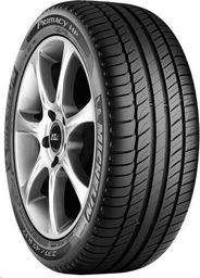 Michelin PRIMACY 4 XL 215/50 R17 95W XL RANT