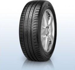 Michelin ENERGY SAVER MO 195/65 R15 91T 2019