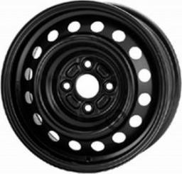 Felga stalowa Magnetto Wheels FIAT TIPO 6.5x16 5x98 ET39 ML58 (7105)
