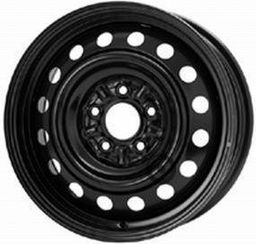 Felga stalowa Magnetto Wheels AUDI A3, SEAT LEON, SKODA OCTAVIA, VW GOLF 6x16 5x112 ET48 (8247)
