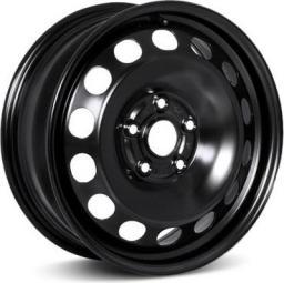 Felga stalowa Magnetto Wheels VW GOLF, SEAT LEON, SKODA OCTAVIA 6x15 5x112 ET43 (7755)