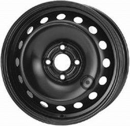 Felga stalowa Magnetto Wheels FIAT PUNTO 6x15 4x100 ET43 (7915)