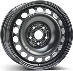 Felga stalowa Magnetto Wheels VW PASSAT, SKODA SUPERB 6.5x16 5x112 ET41 (8426)