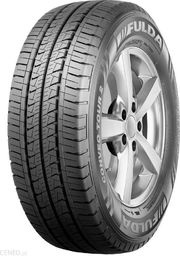 Fulda Conveo Tour 2 225/65 R16 112/110R 2019