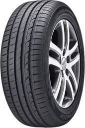 Hankook TOURANCE M/C TL 100/90-19 57H Tubeless