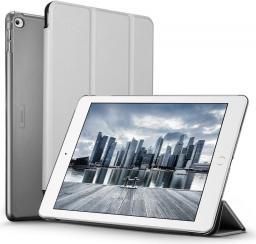Etui do tabletu ESR  Yippee iPad Air 2 Szary